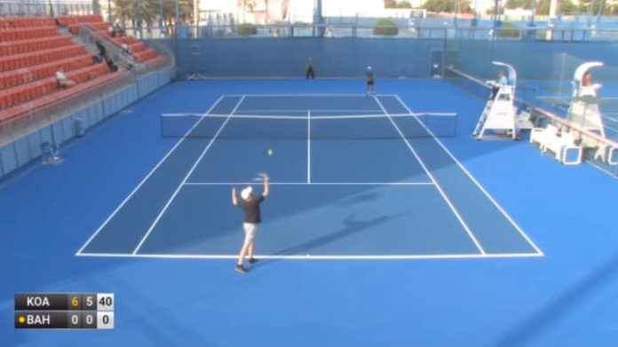 artem-bahmet-tennis-match-doha copy