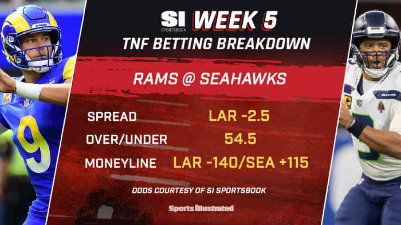 Week-5-TNF-Betting-Breakdown