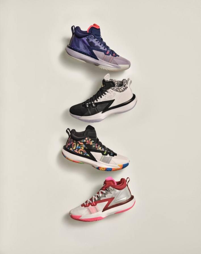 SU21_JD_Zion1_Footwear_Collection_02