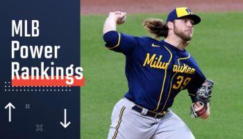 MLB-Power-Rankings-Brewers-Burnes
