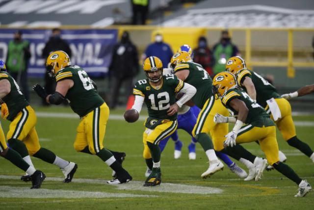 aaron-rodgers-green-bay-packers-nfc-divisional-round