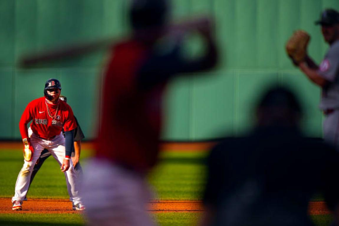 red-sox-rays