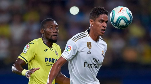 Real Madrid vs Levante live stream: Watch online, TV ...
