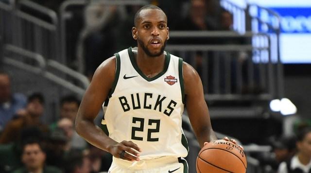 Da mesma forma que existem jogadores superestimados na NBA, também temos aqueles subestimados que estão sempre ajudando suas equipes. Confira nossa lineup.