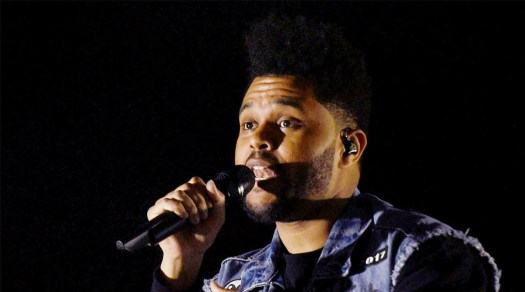 The Weeknd to headline Super Bowl 2021 halftime show ...