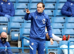 Thomas Tuchel supports Chelsea to take the necessary measures due to social abuse
