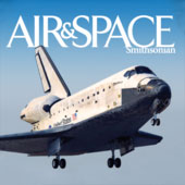 Space Shuttle Era Mobile App