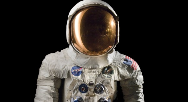 National Air and Space Museum Commemorates Apollo 50th ...
