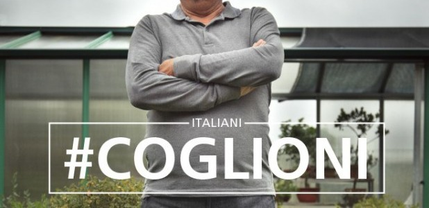 guerrieri_coglioni-2-e1381336736447-620x425.jpg.jpg