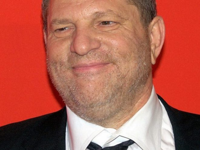 abusi sessuali, weinstein incriminato per stupro e abusi sessuali, weintein pronto al ricordo dopo l'incriminazione, hollywood, usa, Weinstein non era pronto a testimonare davanti al grand jury