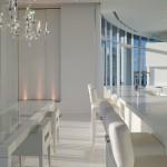 Rezidencia-v-Miami-Beach-5