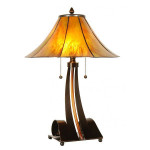art-deco-lamp-300x300