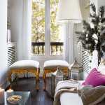 interior-design-cosy-glamor-2