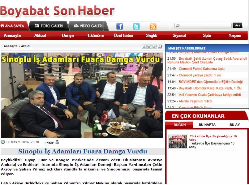 siad-haber-2