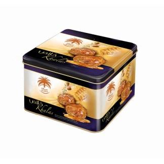 Ikhlas Saffron 1kg