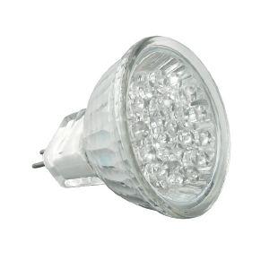 Ampoules Led Eclairage Extrieur Et Intrieur Pas Cher