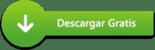 http://www.mediafire.com/file/dax6hjmewpfgajz/PLAN_DE_TRABAJO_PEDAG%25C3%2593GICO_DOMICILIARIO__FINAL.docx/file