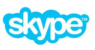 Skype Down Today