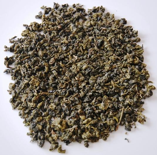 Cha Khao Hoom Thai Rice Tea from Thailand
