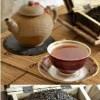 Goomtee Second Flush Classic Muscatel 2019 - Black tea of Goomtee Darjeeling tea estate's summer picking 2019