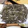 Junshan Yinzhen - the original yellow silver needle tea from Junshan island