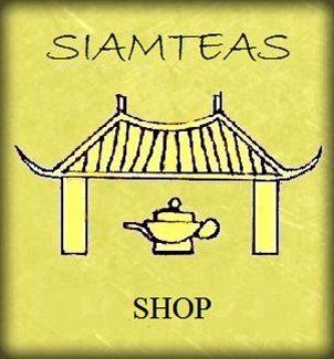 Siam Tea Shop