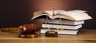 Assistenza Legale Thailandia