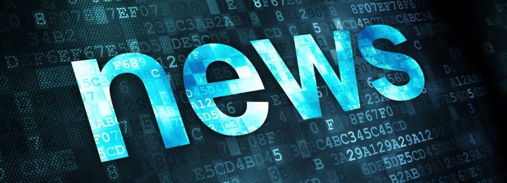 Thailand Latest News