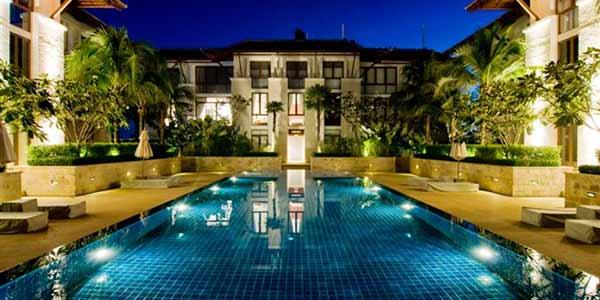 Investimenti immobiliari Thailandia