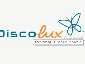 Discolux Laser Cervicale - DISCOLUX CERVICAL PLDD: Minimally Invasive Laser Treatment of Cervical Hernia