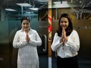 Kha Group Bangkok Dispositivi Medici
