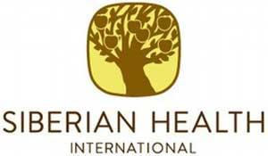 Siberian health Thailand