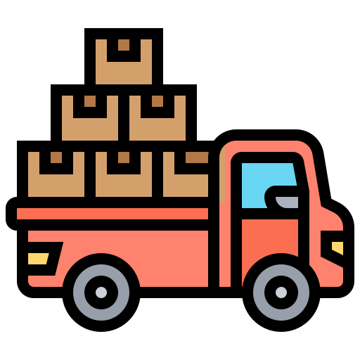 Logistic Know-how
