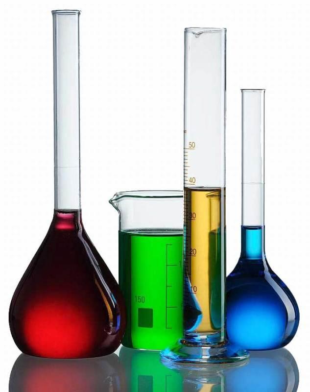 Hazardous Substances Registration Thailand