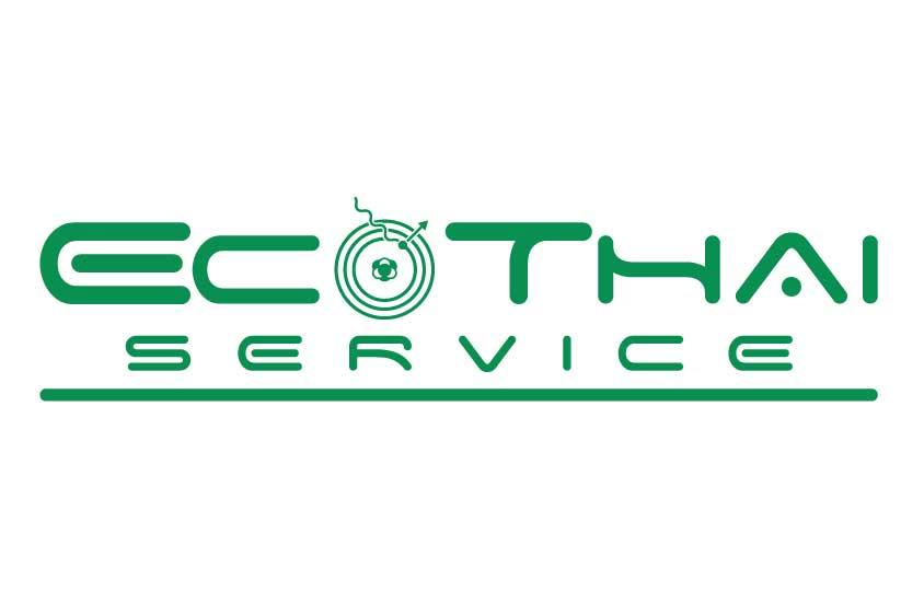 Eco Thai Service