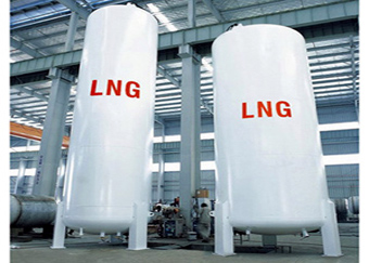India, Qatar disagree on LNG pricing