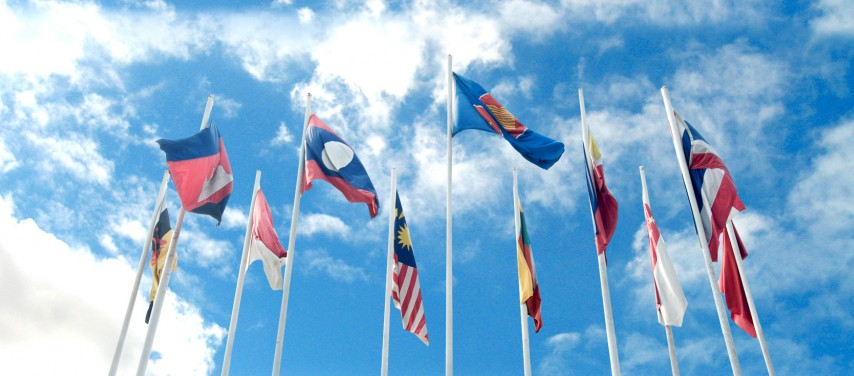 Press Statement by the Chairman of the ASEAN Foreign Ministers' Retreat