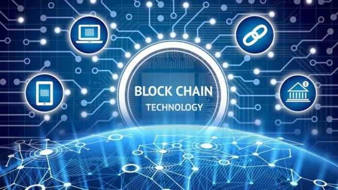 Bank of Thailand Launches First Government Savings Bond based on Blockchain Technology