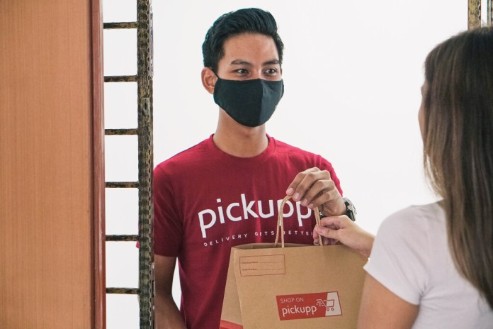 Pickupp secures US$20M in its Series A and A+ funding, adds Temasek-backed Reefknot as investor