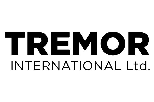 Strategic Acquisition Strengthens Tremor's & Unruly's End-to-End CTV & Video Technology Stack