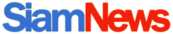 Siam News Network