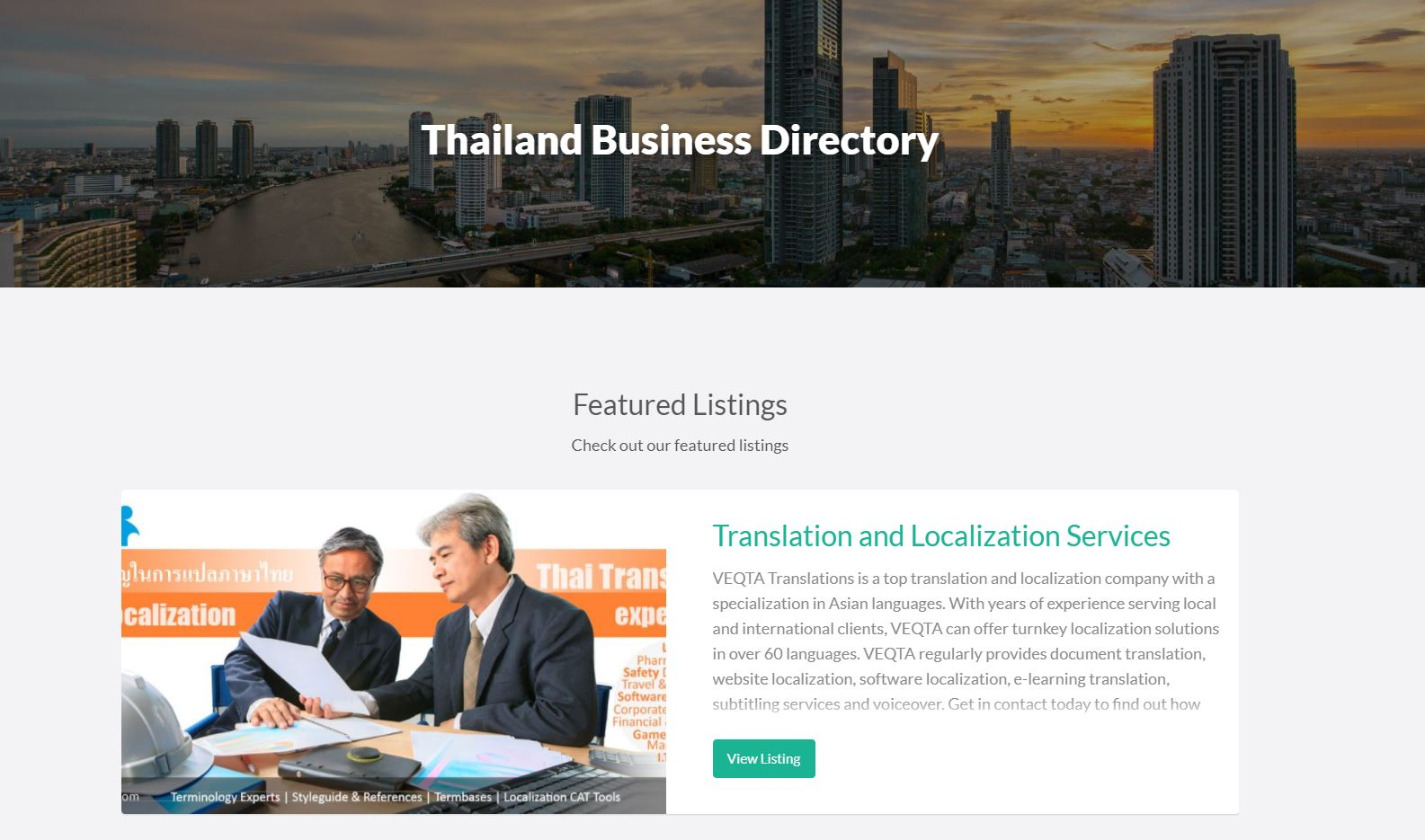 thailandbusinessdirectory