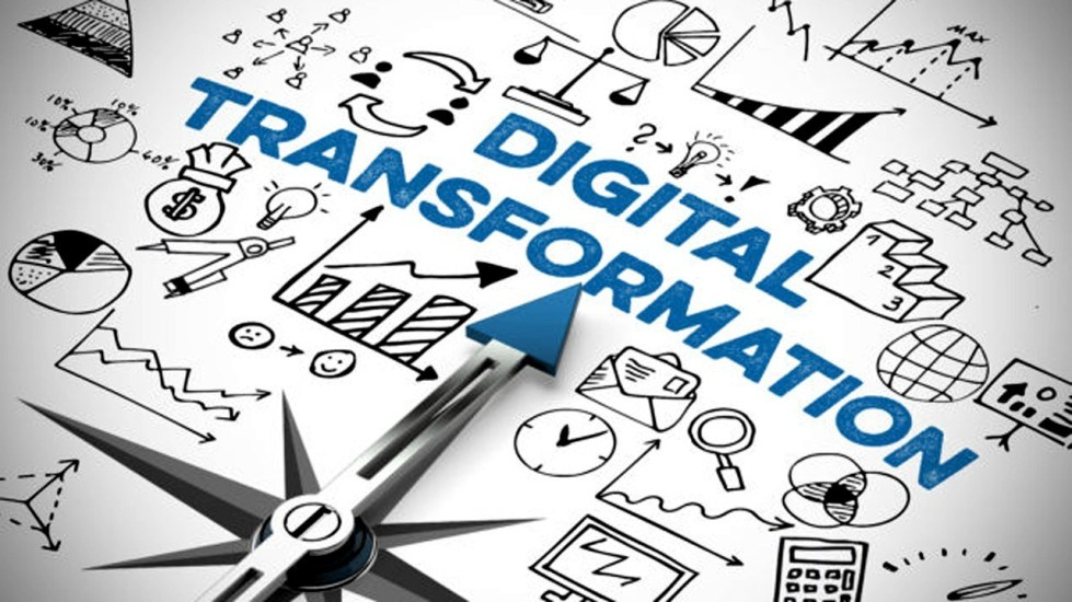 Six priorities to strengthen the digital economy in Southeast Asia