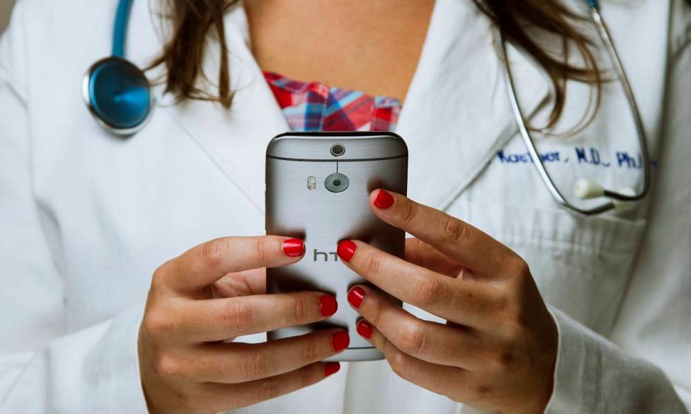 The Role Of Telemedicine Today: During And Beyond The COVID-19