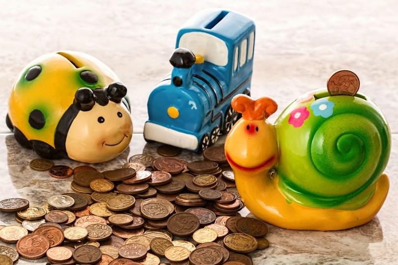 corso completo di trading con metatrader4 diventare ricchi ora gratis