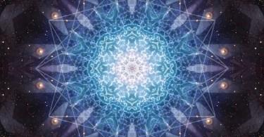 Significato spiritualita, libri spiritualita, spiritualita frasi