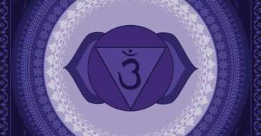sesto chakra, sbloccare il sesto chakra,