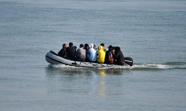 Le continue tragedie dei migranti ci hanno resi indifferenti