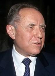 Carlo Azeglio Ciampi (1991)