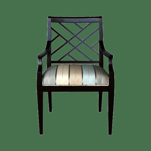 Bevis Armchair